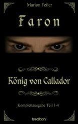 Faron - König von Callador