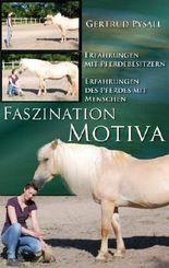 Faszination Motiva