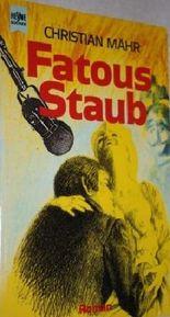 Fatous Staub