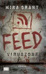 Feed - Viruszone
