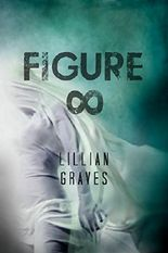 Figure 8: (A Dark Crime Thriller)