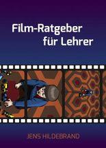 Film-Ratgeber für Lehrer