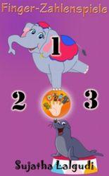 Finger-Zahlenspiele