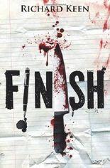 Finish - Thriller