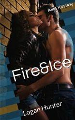 Fire&Ice 7 - Logan Hunter