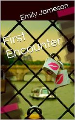First Encounter (first time, lesbian erotic romance) (Changing Teams)