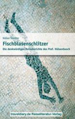 Fischblasenschlitzer