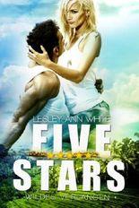 Five Stars: Wildes Verlangen - Erotischer Liebesroman