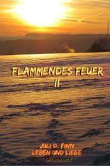 Flammendes Feuer 2: Leben und Liebe