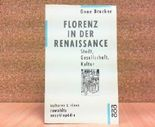 Florenz in der Renaissance