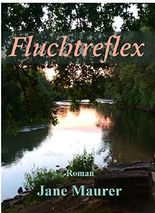 Fluchtreflex (German Edition)