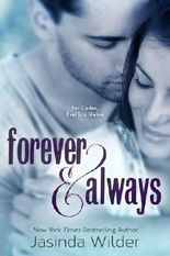 Forever & Always (The Ever Trilogy: Book 1)