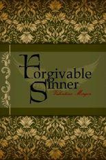 Forgivable Sinner