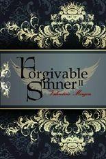 Forgivable Sinner II