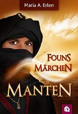 Founs Märchen - Manten