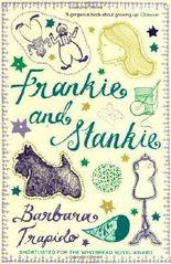 Frankie and Stankie by Trapido, Barbara (2009) Paperback