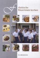 Fränkische Bäuerinnen kochen