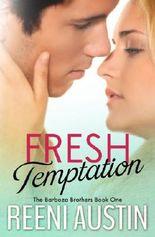 Fresh Temptation (Barboza Brothers)