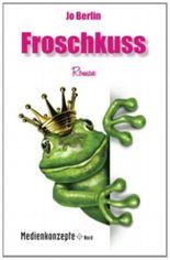 Froschkuss