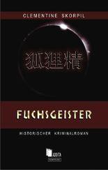 Fuchsgeister