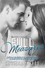 Full Measures (Entangled Embrace)