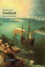 Fundland