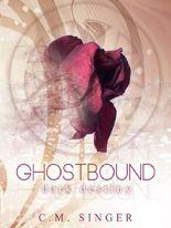 GHOSTBOUND - Dark Destiny