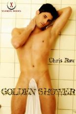 GOLDEN SHOWER
