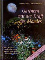 Gärtnern mit der Kraft des Mondes