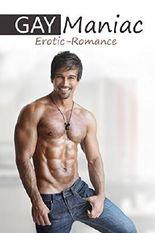 GayManiac: Erotic Romance