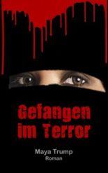 Gefangen im Terror