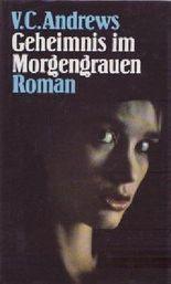 Geheimnis im Morgengrauen. Roman