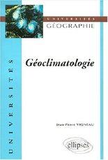 Géoclimatologie