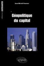 Géopolitique du capital