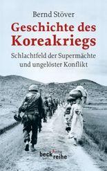 Geschichte des Koreakriegs