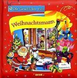 Geschichte vom Weihnachtsmann