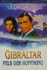 Gibraltar, Fels der Hoffnung