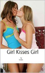 Girl Kisses Girl