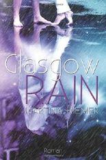 Glasgow Rain