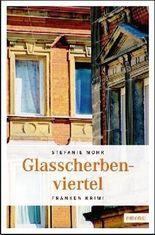 Glasscherbenviertel