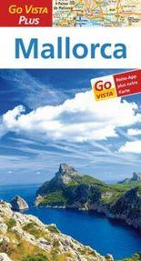 Go Vista Plus Mallorca