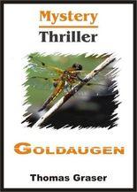 Goldaugen