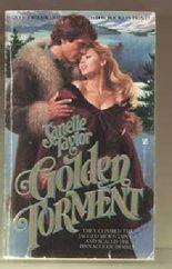Golden Torment