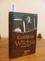 Goldene Wildnis - Abenteuer Classics
