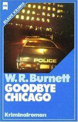 Goodbye Chicago.