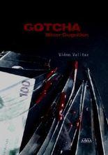 Gotcha von Viénn Valitaz (2013) Taschenbuch