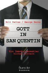 Gott in San Quentin
