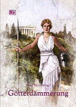 Götterdämmerung (XUN Ebook-Edition 19)