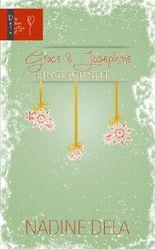 Grace & Josephine - Eingeschneit (German Edition)