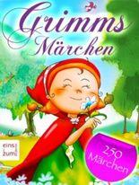 grimms mrchen ber 250 kinder und hausmrchen der gebrder grimm illustriert - Gebruder Grimm Lebenslauf